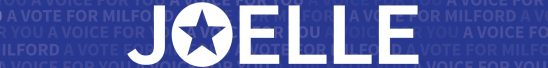cropped-joelle-logo-banner.jpg